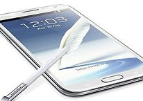Samsung Galaxy Note 3 Gets Dumbed Down For Emerging Markets