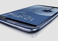 Second Hand Market Has The Hots For Verizon's Samsung Galaxy S3