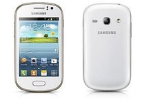 Samsung Galaxy Young And Galaxy Fame Target Youth Market