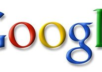 Google Androidbook Coming In Q3 2013?