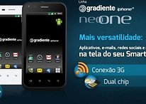 Android-powered iPhone In Brazil Does The Dual SIM Dance