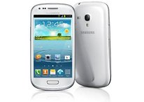 Samsung Galaxy S3 Mini Android 4.1.2 Jelly Bean Update Arrives In Asia