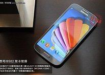 Galaxy S4, in attesa dell'evento nuove foto