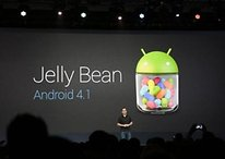Galaxy S2 Android 4.1.2 Jelly Bean Update Delayed
