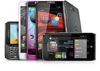 Motorola Gives $50 Google Play Credit