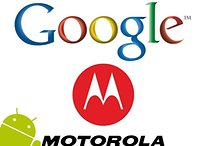 Motorola X Phone With Android 5.0 Key Lime Pie At Google I/O (Rumor)