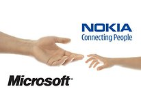 Microsoft Buys Nokia For $7.18 Billion