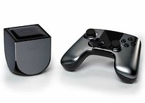 $99 Ouya Android Game Console Goes On Sale