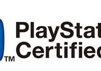 More HTC Devices Get PlayStation Certification