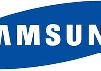 Samsung Galaxy Tab 3 Priced At $149 (Rumor)