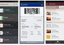 Samsung Wallet On Google Play
