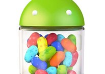 Sprint Samsung Galaxy S2 Gets Android 4.1 Jelly Bean Update