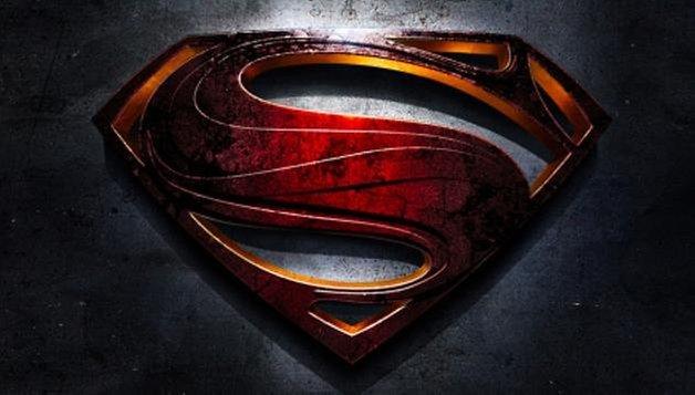 superman google glass