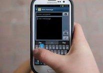 SwiftKey 4 Android Keyboard Available