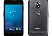 Verizon Galaxy Nexus Android 4.2.2 Jelly Bean Update Arrives