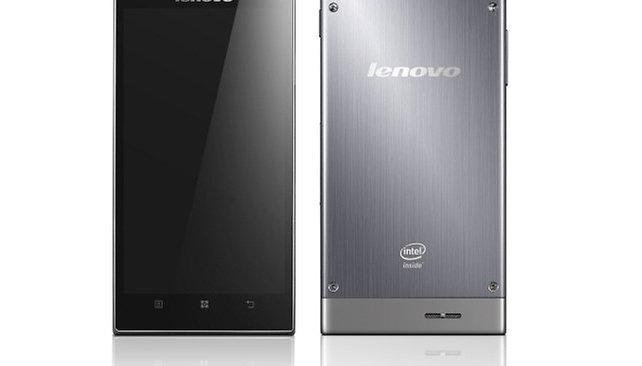 IdeaPhone K900 – O novo Android da Lenovo de 5.5 polegadas
