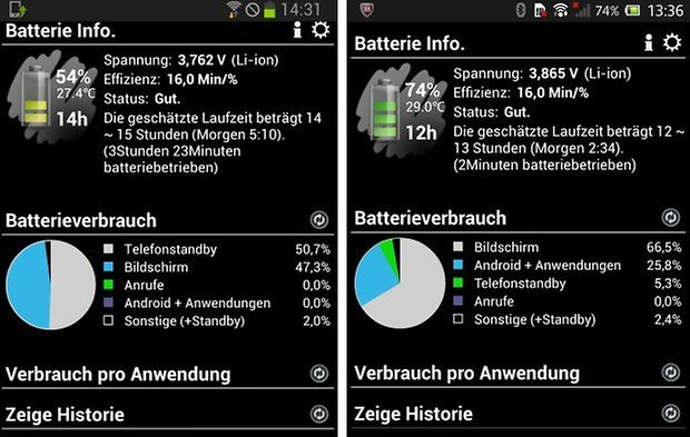 BatterieS3XZz