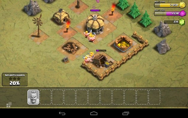 Bild2 clash of clans
