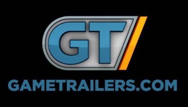 GameTrailers: Video-Reviews für Spiele-Junkies