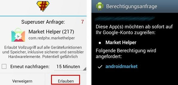 galaxy s3 email anhang