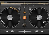 App-Tip: Free Turntables for on the go