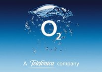 Neue o2-Tarife mit Flatrate und LTE