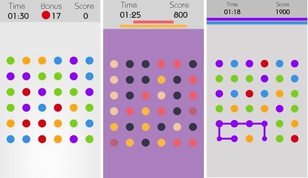 app evolution2