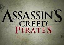 Assassin's Creed Pirates - Una aventura impresionante