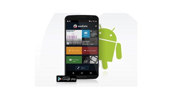Le migliori app per scaricare musica gratis su Android