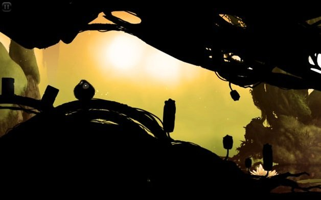 badland screenshot1
