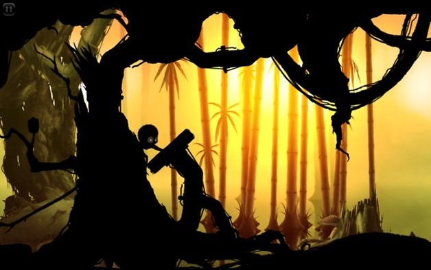 badland screenshot2