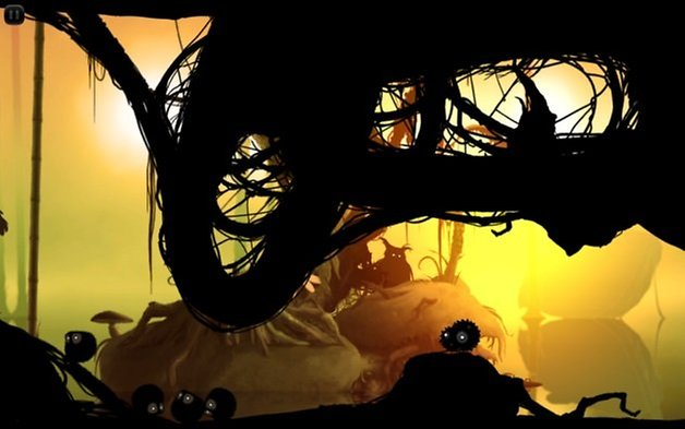 badland screenshot3