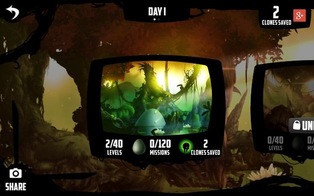 badland screenshot6