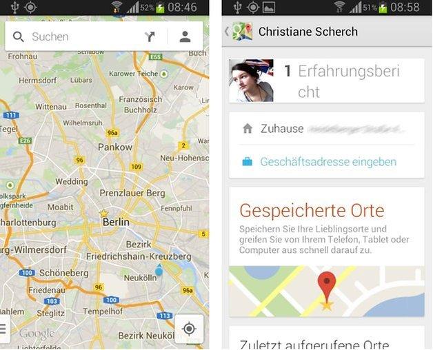 bild 1 googlemaps