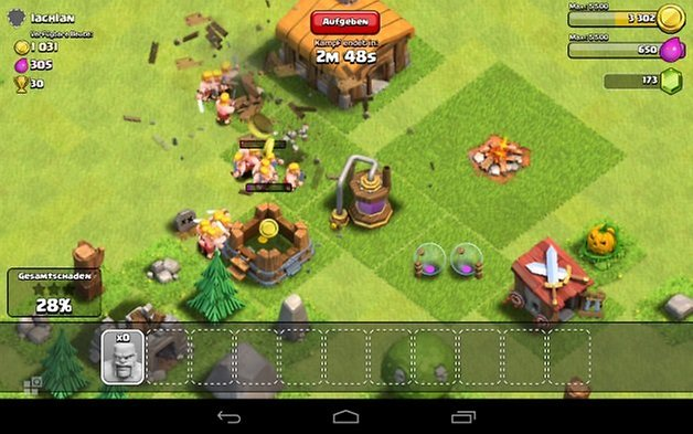bild 5 clash of clans