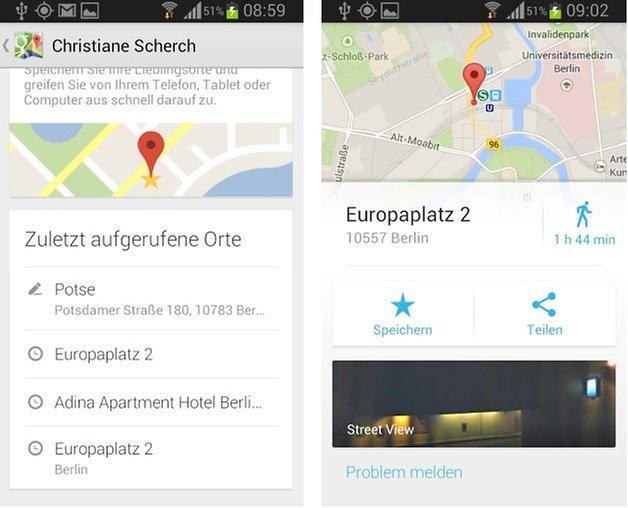 bild2 googlemaps