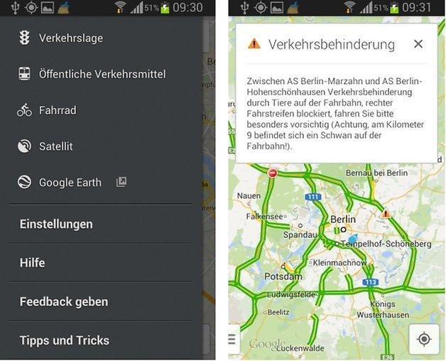 bild5 googlemaps