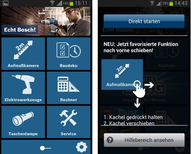 bosch toolbox screenshot bild1