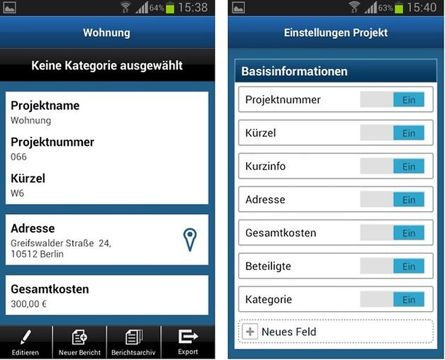 bosch toolbox screenshot bild3