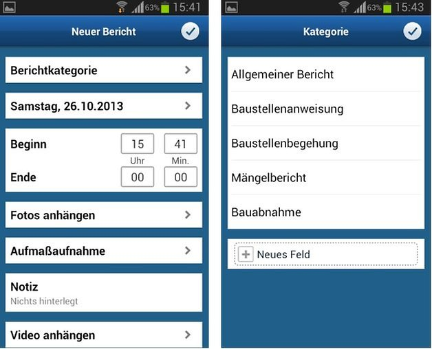 bosch toolbox screenshot bild4