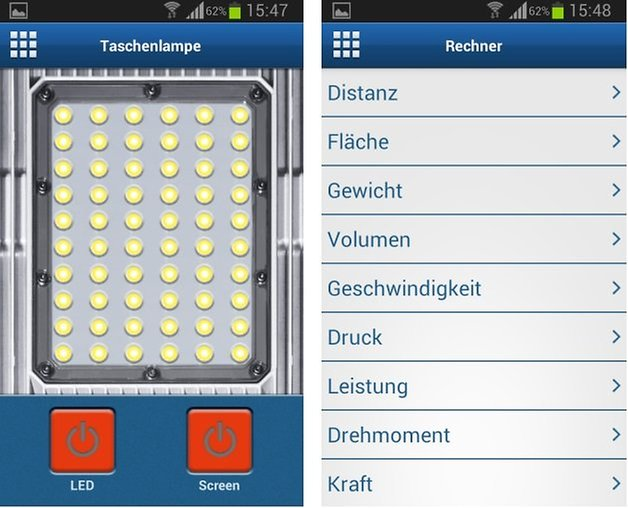 bosch toolbox screenshot bild5
