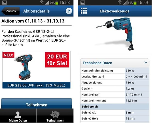 bosch toolbox screenshot bild6