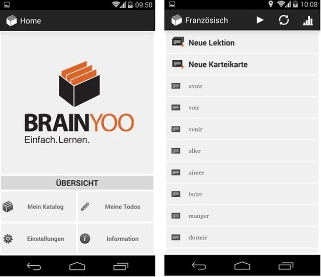 brainyoo screenshot2