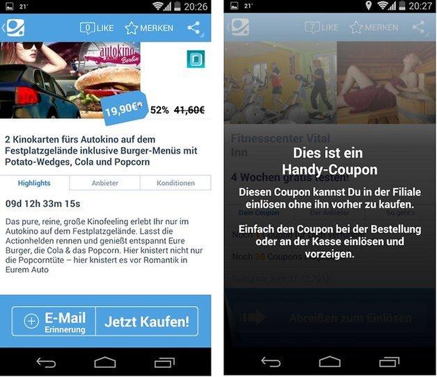 coupies screenshot5