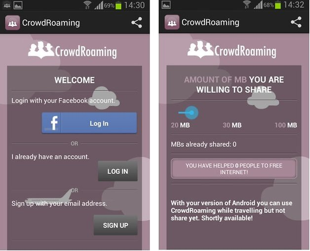 crowdroaming 2