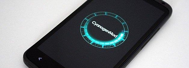 cyanogen boot