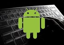 Android Master Key Makes 99% Of Android Devices Vulnerable