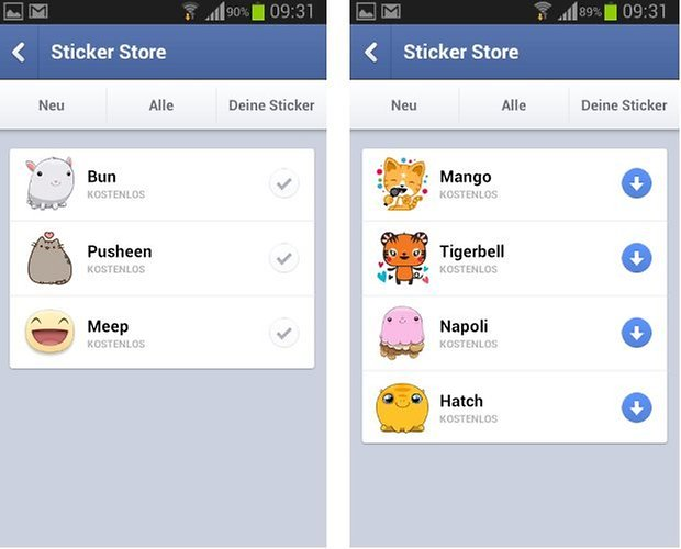 facebookmessenger update2
