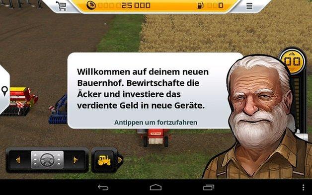 farming simulator screenshot1