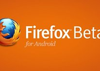 Firefox for Android: a new Beta for more privacy